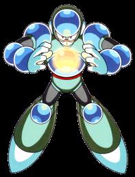 Crystalman_2