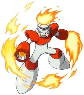 CW-07-FireMan-Art