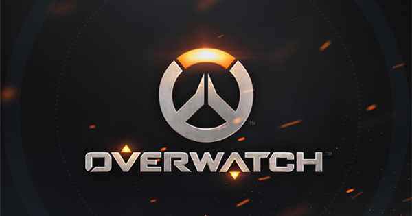 overwatch close image